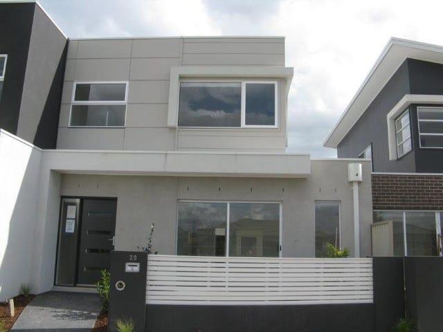 28 Debra Avenue, Pakenham, Vic 3810