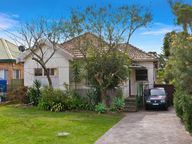 119 Ellesmere Road, Gymea Bay, NSW 2227
