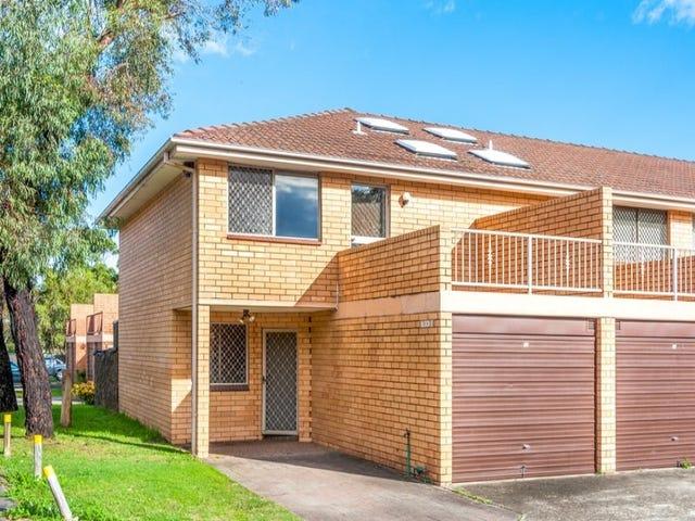31/16-18 Wassell Street, Matraville, NSW 2036