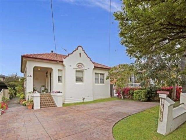 11 Kara St, Sefton, NSW 2162