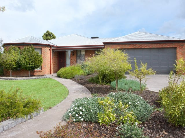 9 Karingal Crescent, Horsham, Vic 3400
