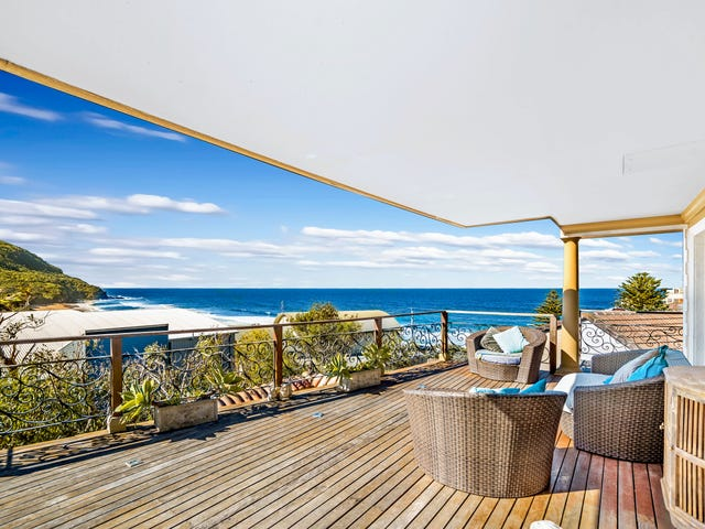 37A Murrawal Road, Stanwell Park, NSW 2508