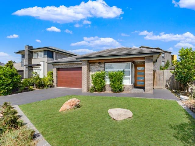 140 Townson Avenue, Minto, NSW 2566