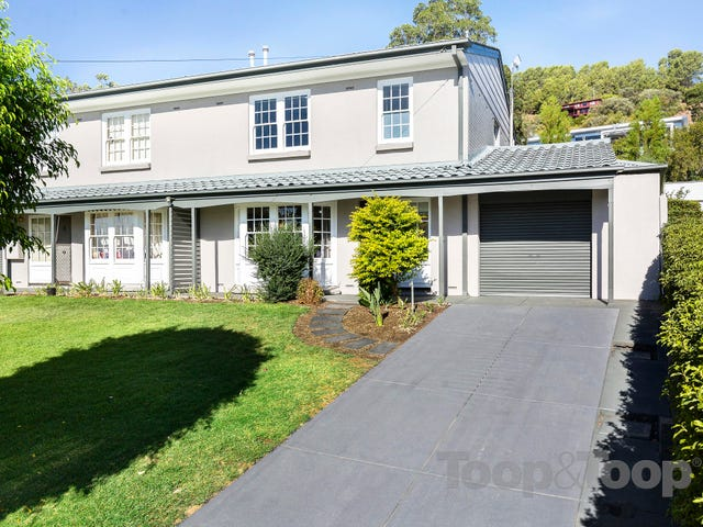 2/12A Playford Street, Glen Osmond, SA 5064