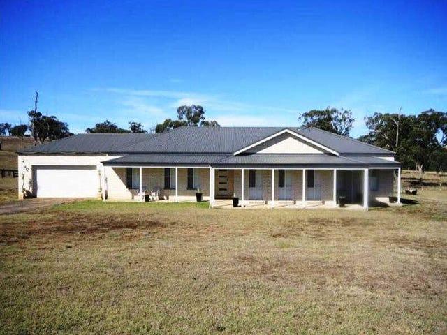 24-26  Jillaroo Way, Muswellbrook, NSW 2333