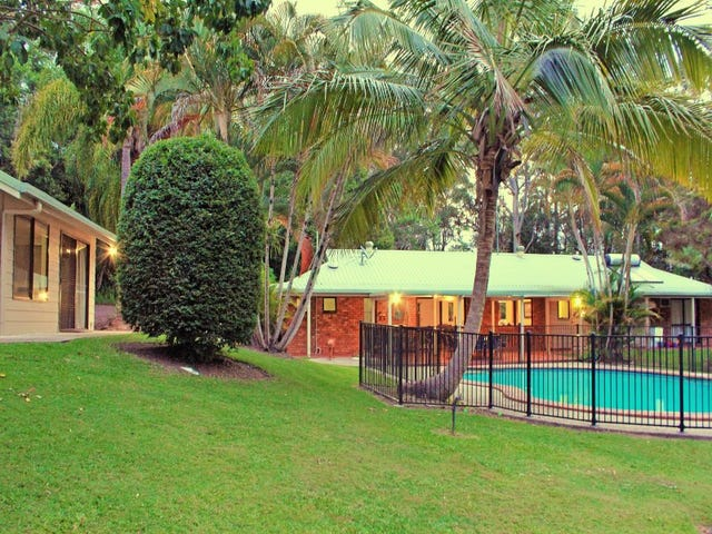 69 Parsons Road, Forest Glen, Qld 4556
