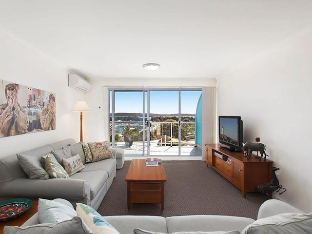 626/18 Coral Street, The Entrance, NSW 2261