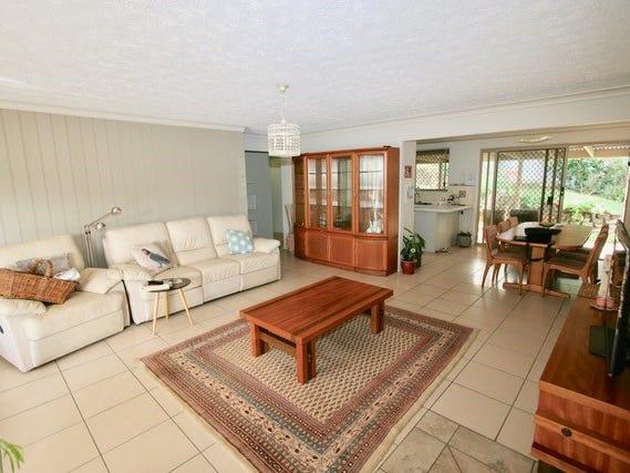 2/10 Kildare Drive, Banora Point, NSW 2486