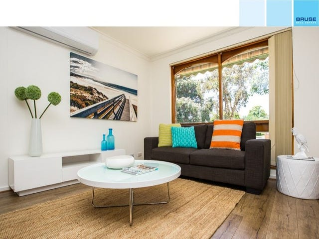 3 Ozone Court, Paradise, SA 5075