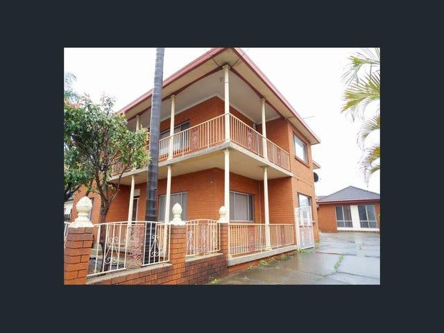 199 Fairfield street, Yennora, NSW 2161