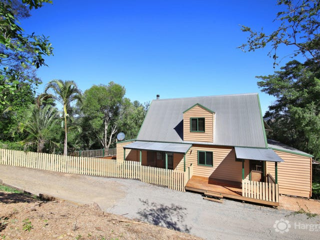 21 Kellehers Road, Pomona, Qld 4568