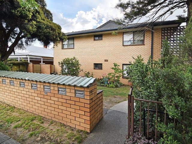 5/519 Schubach Street, Albury, NSW 2640