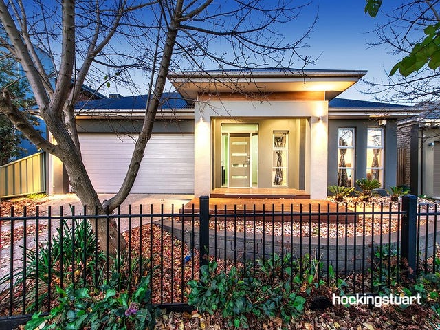 11 Botanical Drive, Caroline Springs, Vic 3023