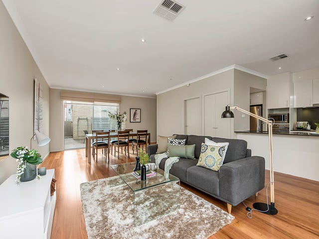 39/101 Kinloch Circuit, Bruce, ACT 2617