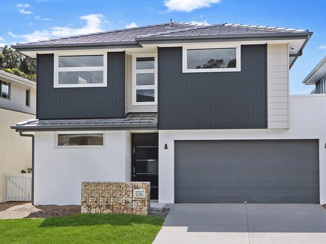 26 Evergreen Drive, Cromer, NSW 2099