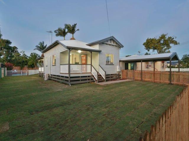 30 Milne Lane, West Mackay, Qld 4740