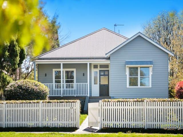 46 Valetta Street, Moss Vale, NSW 2577