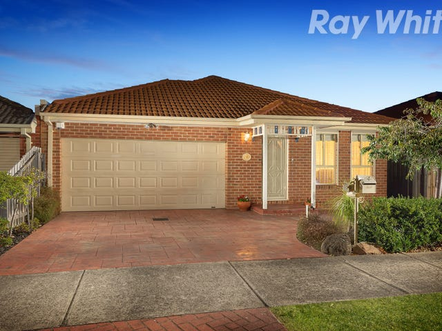 78 Loxton Terrace, Epping, Vic 3076