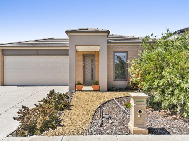 11 Amber Avenue, Curlewis, Vic 3222