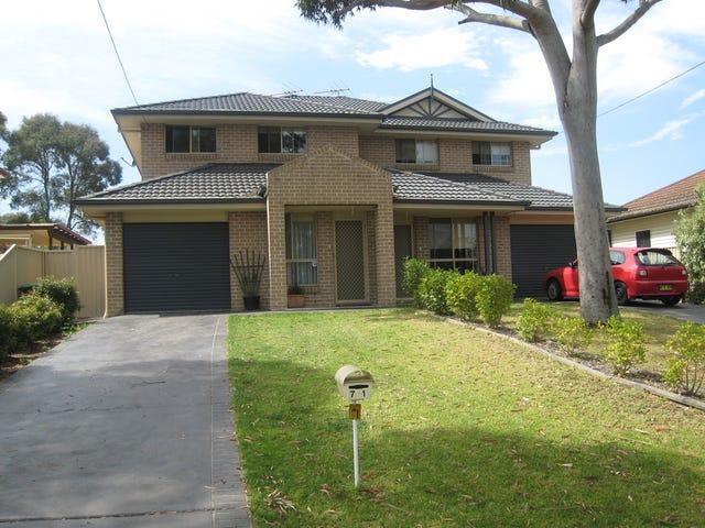1/7 Carson Street, Panania, NSW 2213