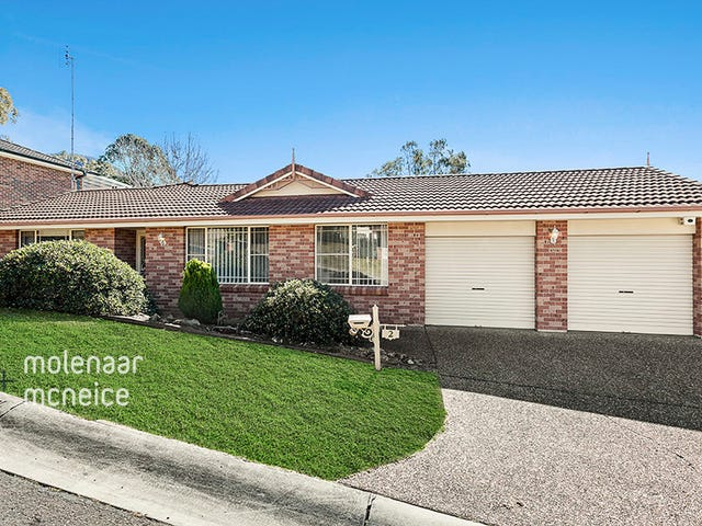 2 Aberdare Place, Farmborough Heights, NSW 2526
