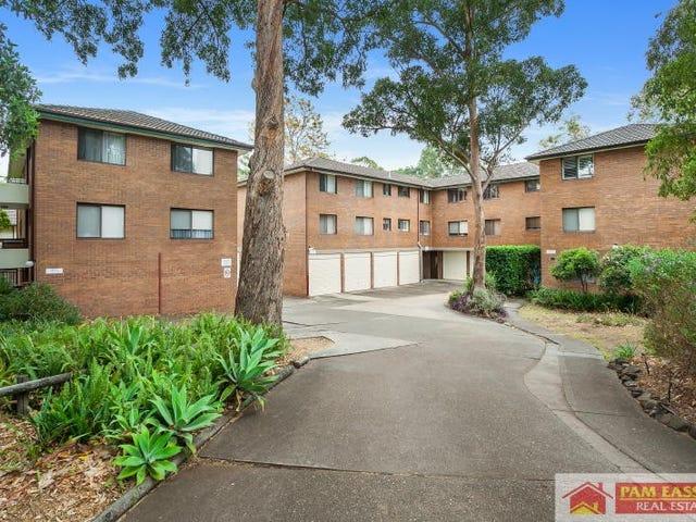 5/5 Garden Street, Telopea, NSW 2117