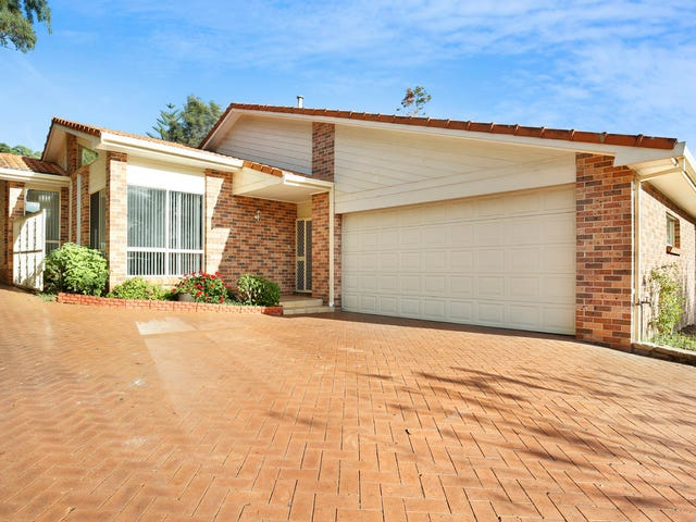6 Pinkwood Place, Blackbutt, NSW 2529