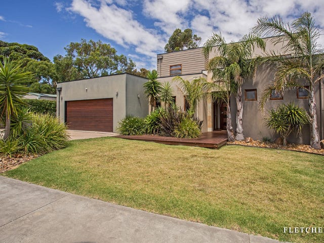 2/2 Ryan Court, Cowes, Vic 3922