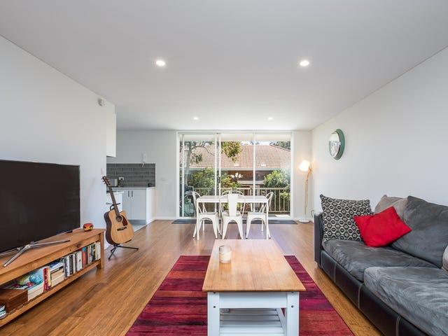 3/83 Auburn Street, Sutherland, NSW 2232