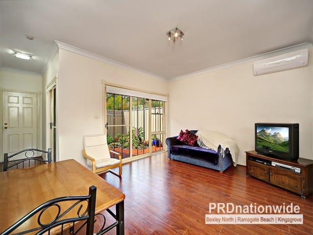 5/192 Chuter Avenue, Sans Souci, NSW 2219