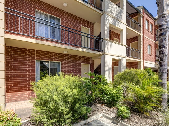 2/55 Melbourne Street, North Adelaide, SA 5006