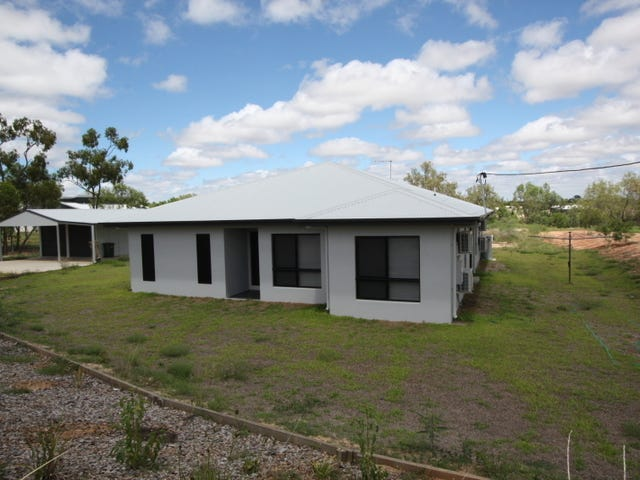 49 Estate Avenue, Charters Towers, Qld 4820