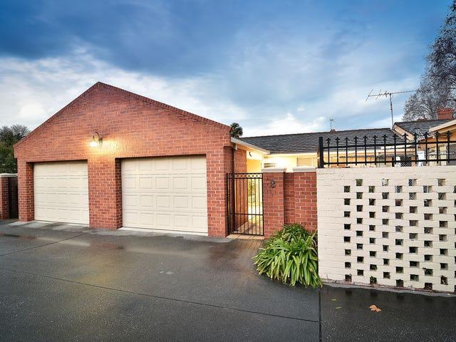 2/616 Stanley Street, Albury, NSW 2640