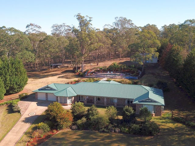 7 The Briars, Picton, NSW 2571