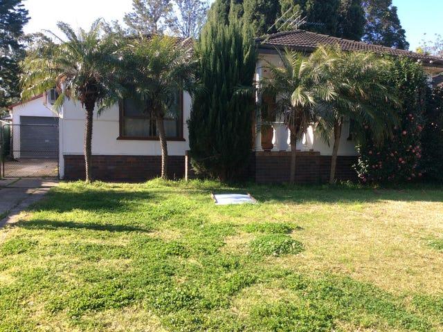 11 Anne Avenue, Seven Hills, NSW 2147