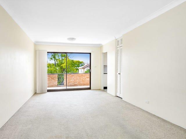 3/31 College Street, Drummoyne, NSW 2047