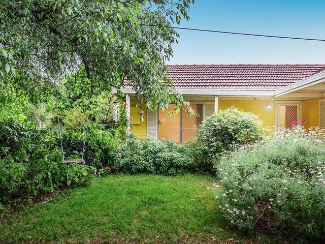 21 Adeline Street, Greensborough, Vic 3088