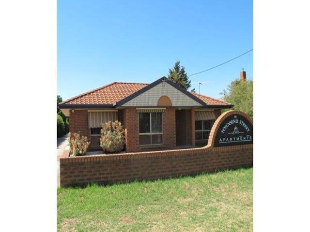 1/370 Townsend Street, Albury, NSW 2640