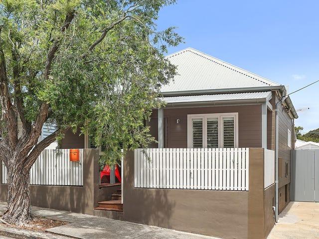 36 Cambridge Street, Rozelle, NSW 2039