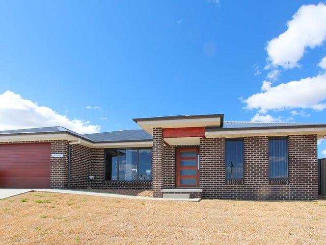 6 McGillan Drive, Kelso, NSW 2795