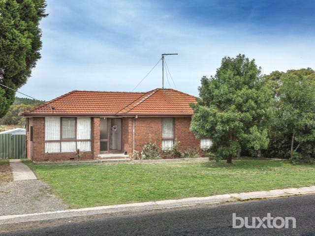 13 Sykes Avenue, Mount Pleasant, Vic 3350