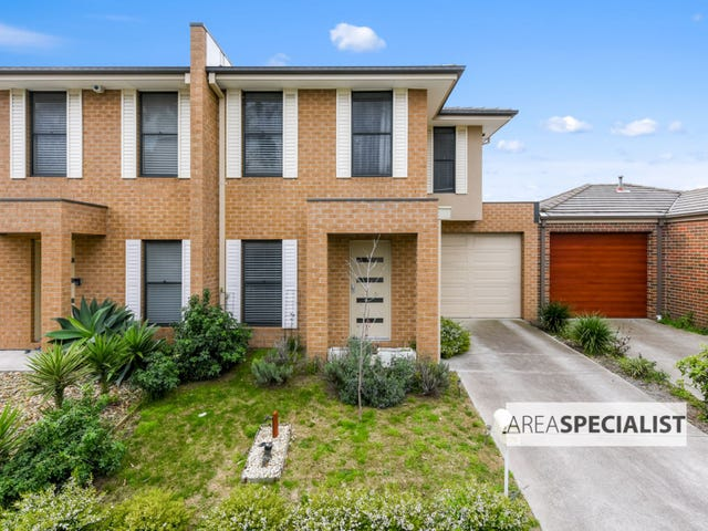 178 Keylana Drive, Keysborough, Vic 3173