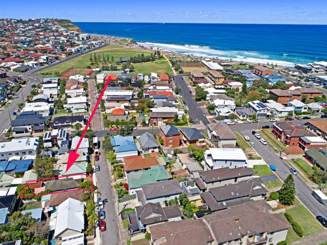 30 Buchanan Street, Merewether, NSW 2291