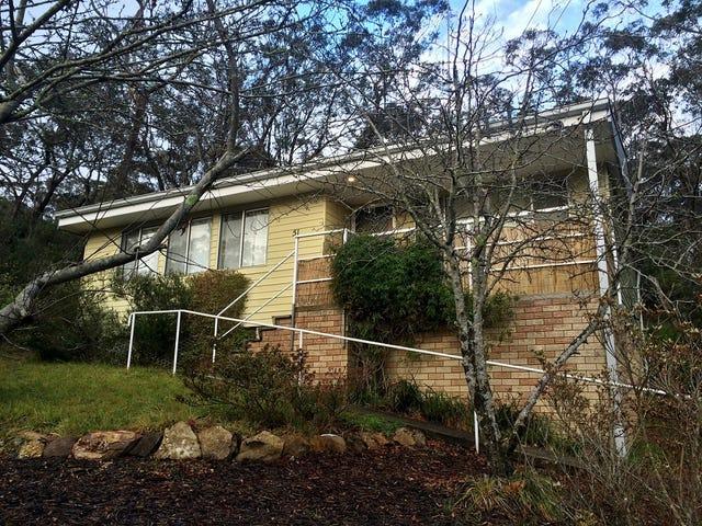 51 Govett Street, Katoomba, NSW 2780
