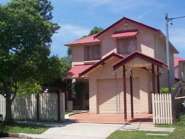 4a Short Street, North Parramatta, NSW 2151