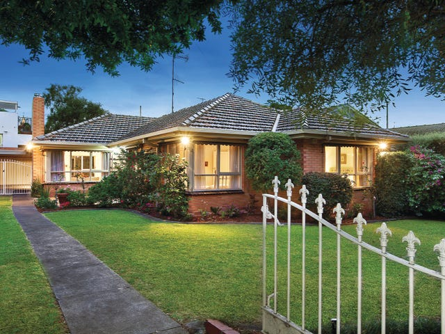 9 Power Avenue, Hawthorn, Vic 3122