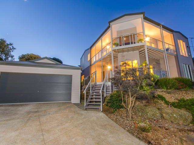 41 Riviera Crescent, Ocean Grove, Vic 3226