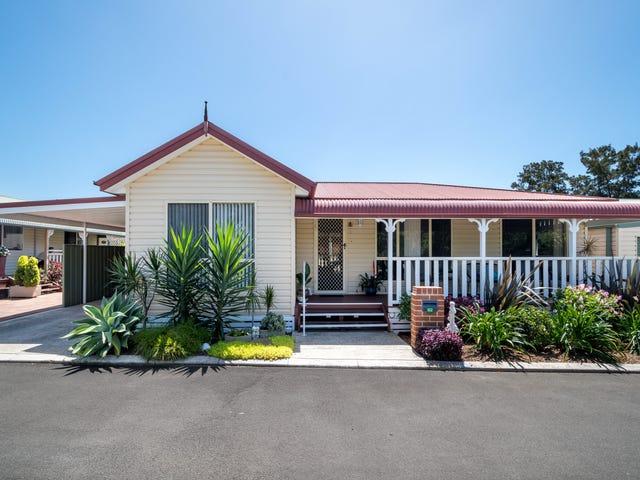 102 Willow Tree Avenue, Kanahooka, NSW 2530