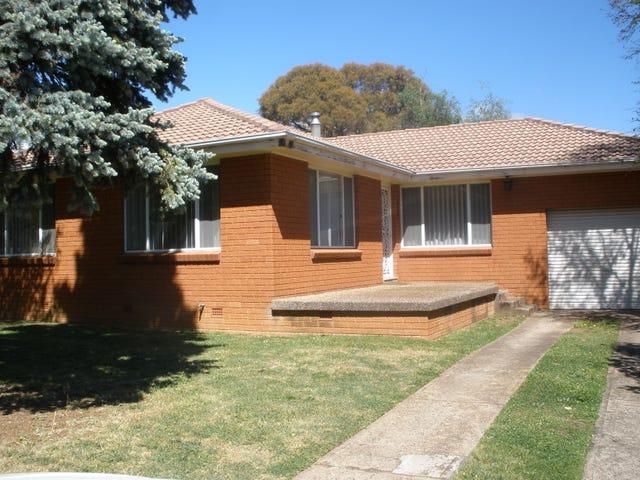 19 Mangowa Close, Orange, NSW 2800