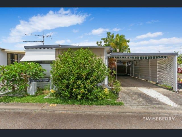 151/71 Rutleys Road, Wyee Point, NSW 2259